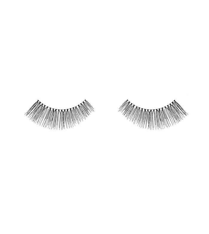 d9210926a91 Buy Ardell - Fashion Glamour False Eyelashes - AR65005: 117 Black ...