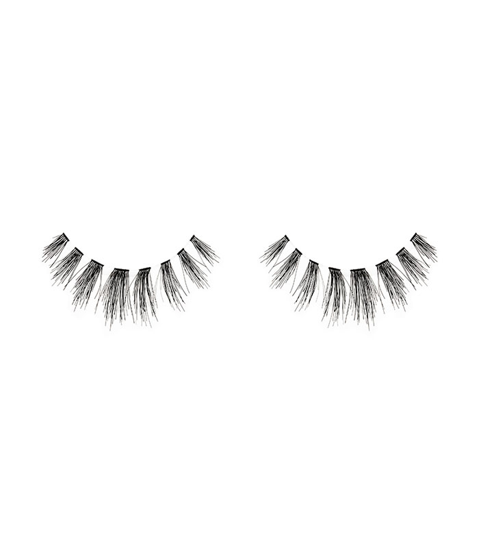 cfad6f29104 Buy Ardell - Natural False Eyelashes Cluster Wispies Black - 600 ...