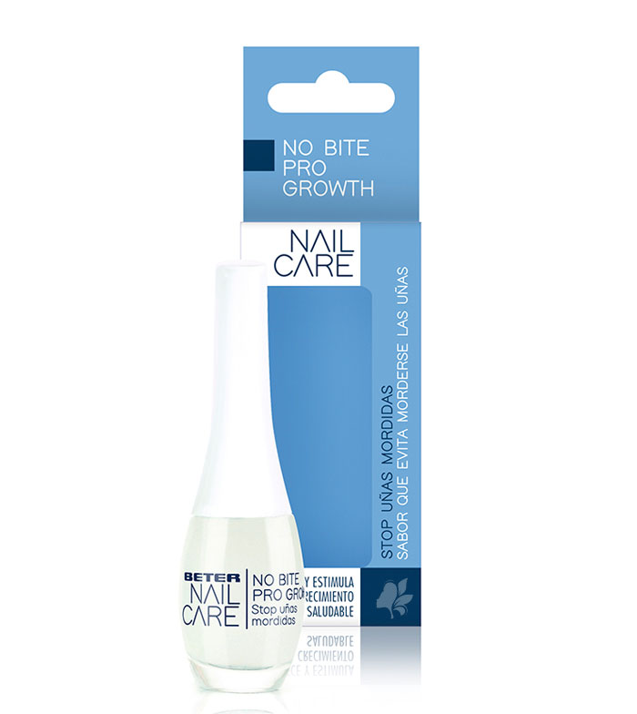 Buy Beter - Nail Polish - No Bite Pro Growth > nails > nail polish ...