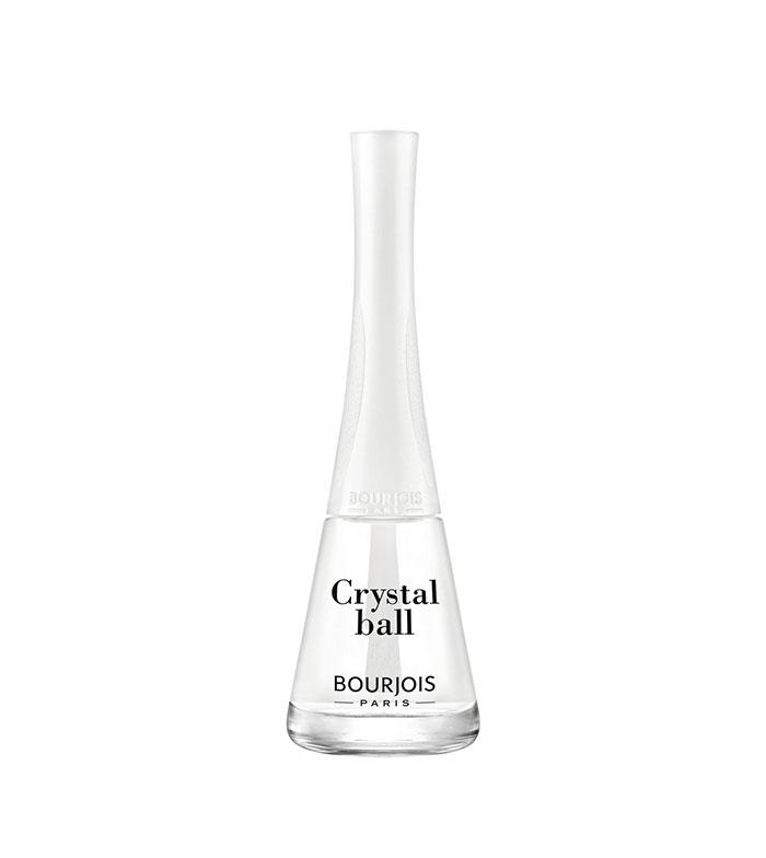 buy bourjois 1 seconde nail polish 22 crystal ball nails Sally Hansen Gel Nail Polish bourjois 1 seconde nail polish 22 crystal ball