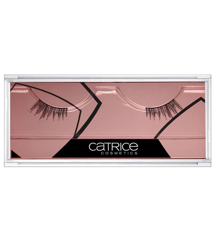 Buy Catrice Lash Couture False Eyelashes Corner Lashes Eyes