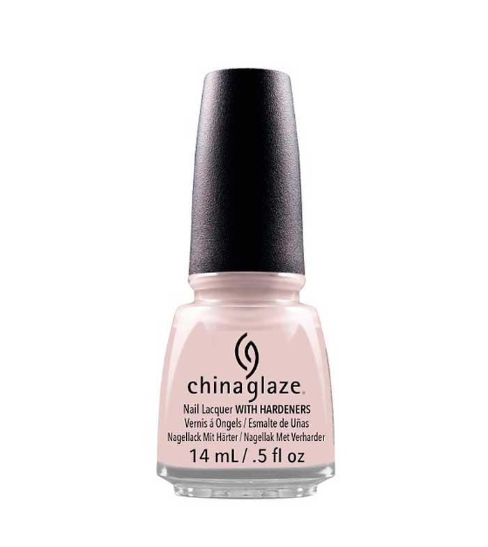Buy China Glaze - Nail Lacquer - CG72025: Innocence > nails > nail ...