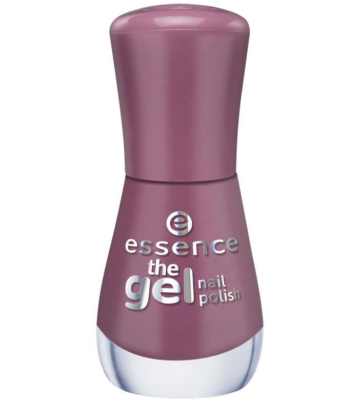 Buy essence - The gel nail polish - 67 love me like you do > nails ...