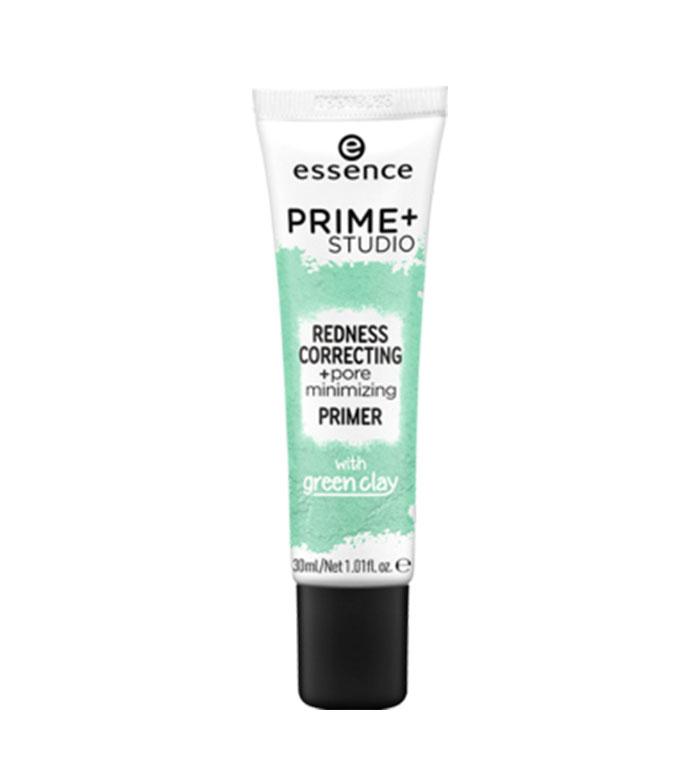 Buy essence - Primer pore reducing - Redness corrector ...