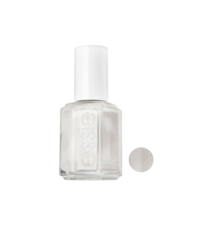 Buy Essie - Nail Polish - 004: Pearly White > nails > nail polish ...
