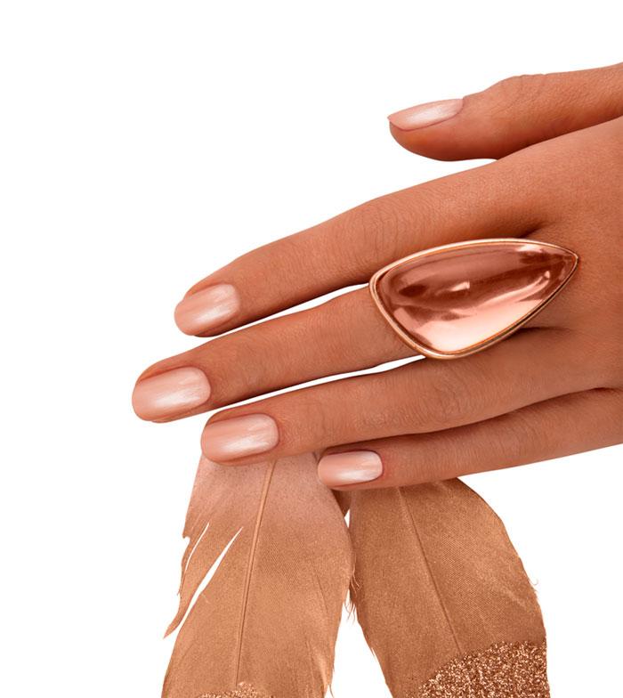 Buy Essie - Nail Polish - 012: Tea & Crumpets > nails > nail polish ...