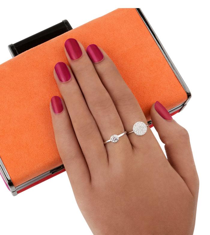 Buy Essie - Nail Polish - 033: Big Spender > nails > nail polish ...