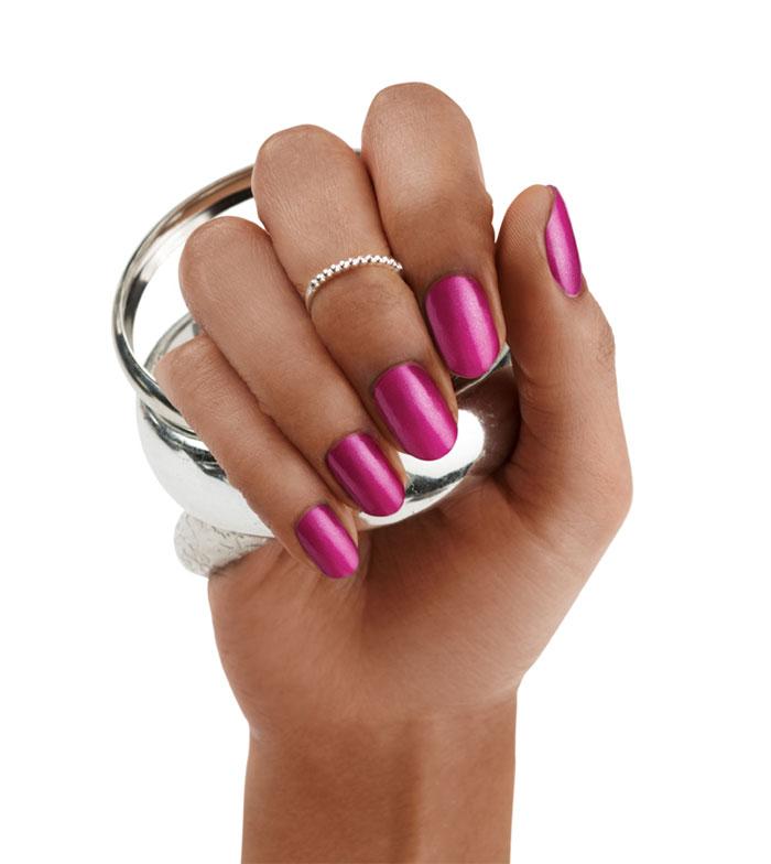 Buy Essie - Nail Polish - 034: Jamaica Me Crazy > nails > nail ...
