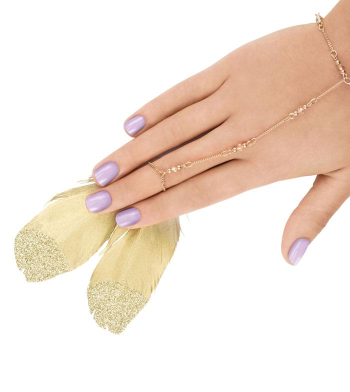 Buy Essie - Nail Polish - 037: Lilacism > nails > nail polish > makeup