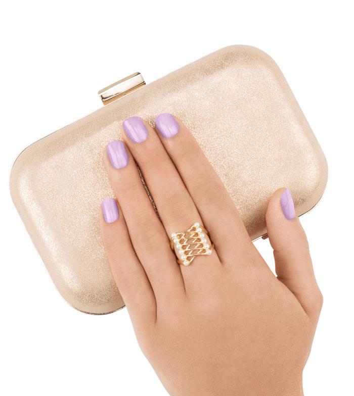 Buy Essie - Nail Polish - 038: Nice is Nice > nails > nail polish ...