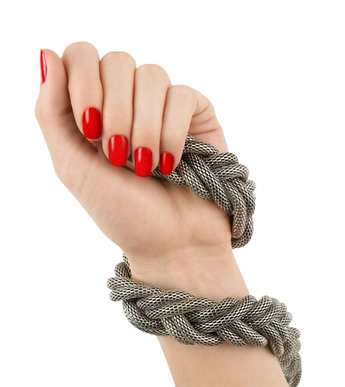 Buy Essie - Nail Polish - 064: Fifth Avenue > nails > nail polish ...