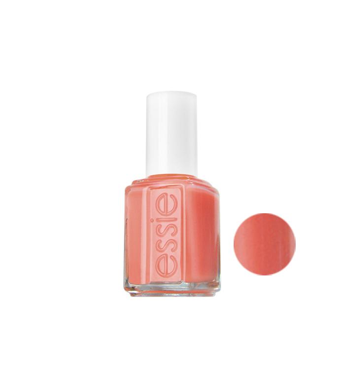 Buy Essie - Nail Polish - 074: Tart Deco > nails > nail polish > makeup