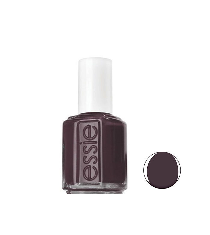 Buy Essie - Nail Polish - 075: Smokin Hot > nails > nail polish > makeup