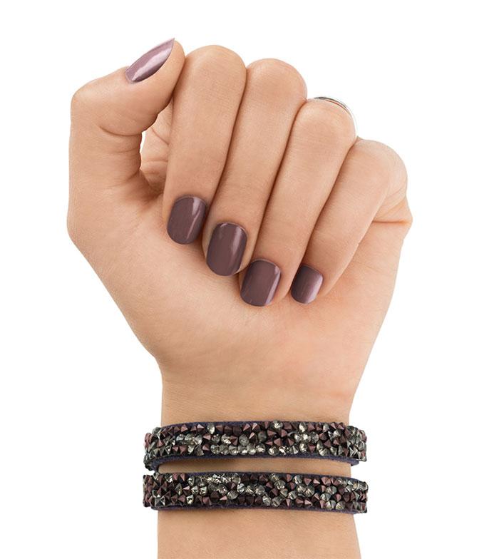 Buy Essie - Nail Polish - 075: Smokin Hot > nails > nail polish > makeup