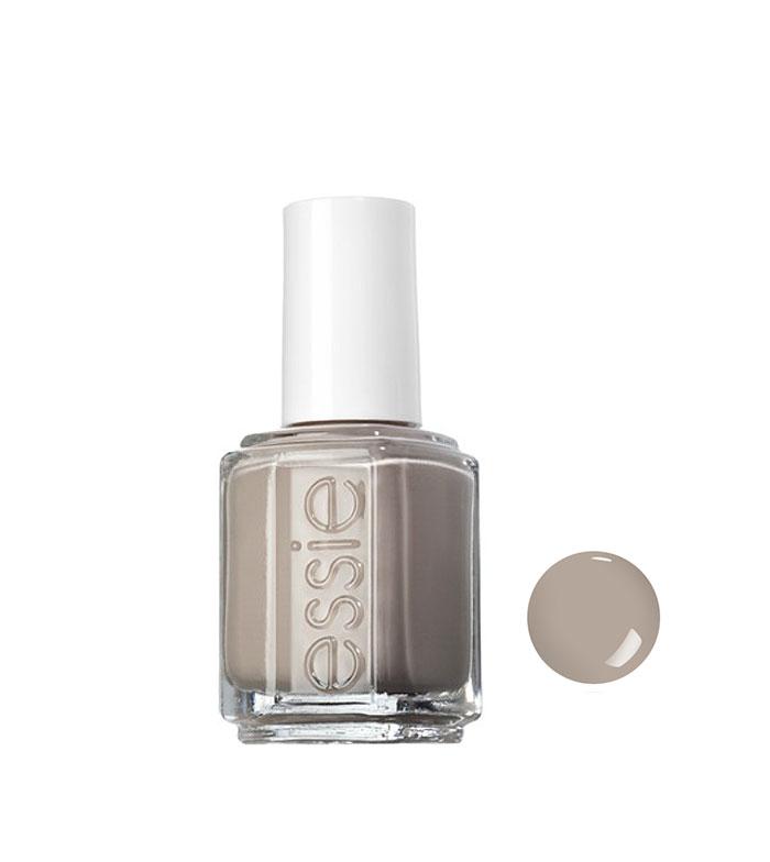 Buy Essie - Nail Polish - 079: Sand Tropez > nails > nail polish ...