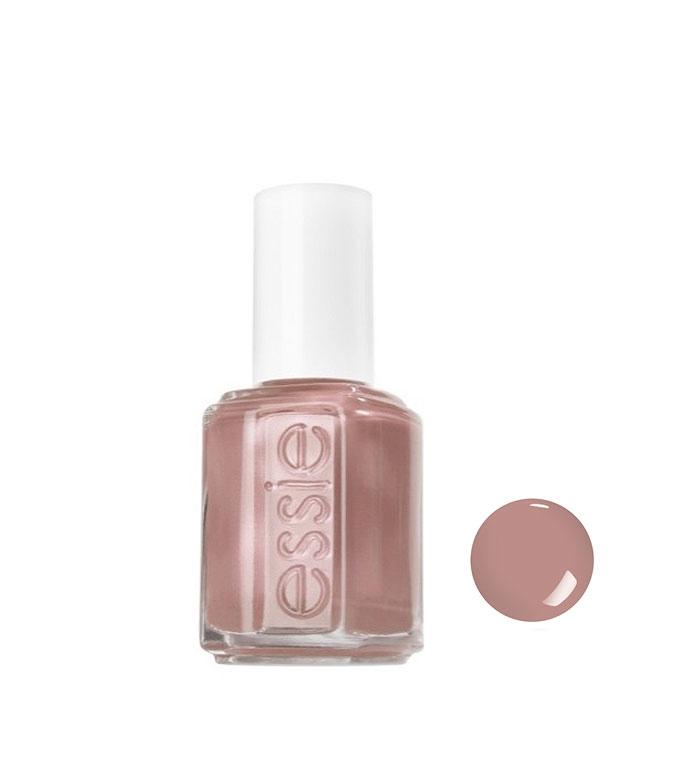 Buy Essie - Nail Polish - 082: Buy Me a Cameo > nails > nail polish ...