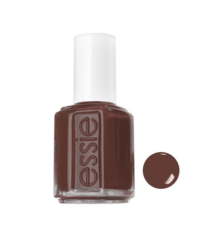 Buy Essie - Nail Polish - 085: Chocolate Cakes > nails > nail polish ...