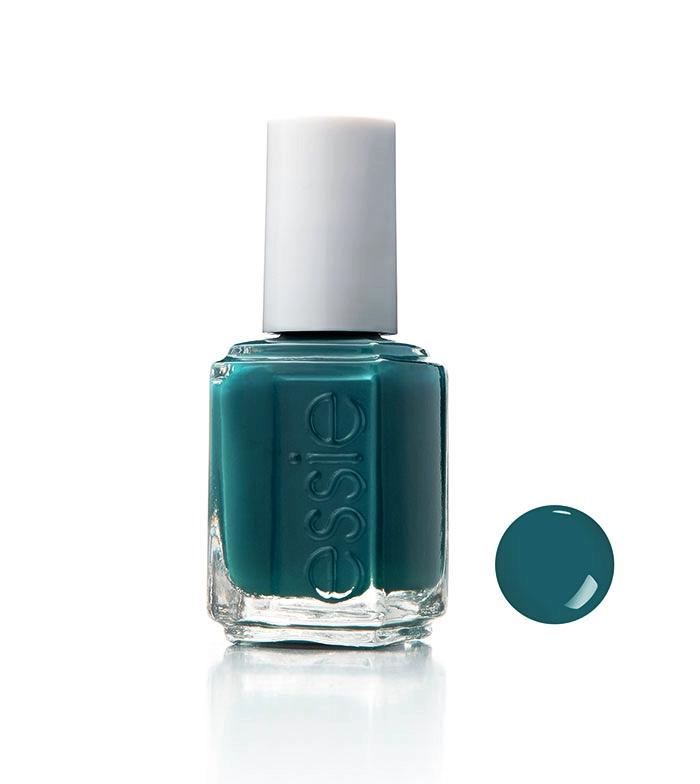 Buy Essie - Nail Polish - 106: Go Overboard > nails > nail polish ...