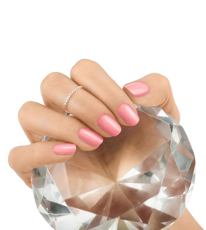 Buy Essie - Nail Polish - 18: Pink Diamond > nails > nail polish ...