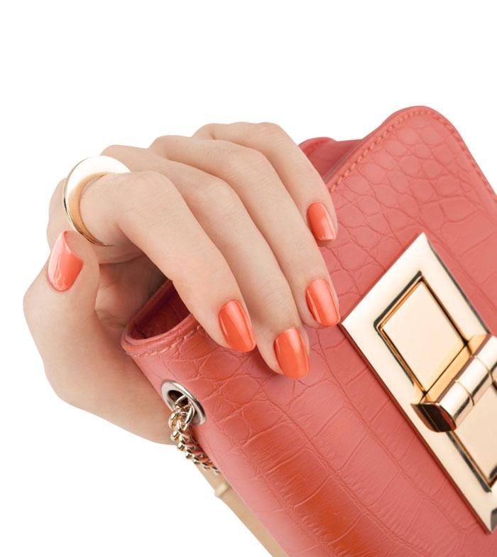 Buy Essie - Nail Polish - 318: Resort Fling > nails > nail polish ...