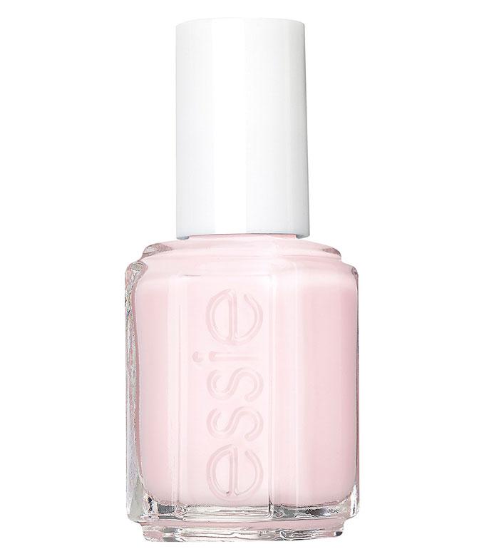Buy Essie - Nail Polish - 389: Peak show > nails > nail polish > makeup