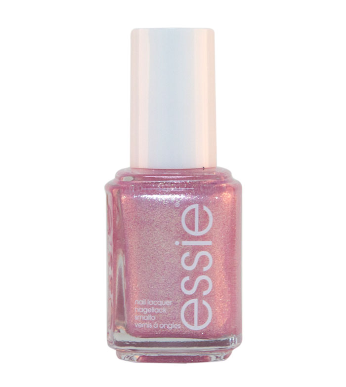 Buy Essie - Nail Polish - 514: Birthday Girl > nails > nail polish ...