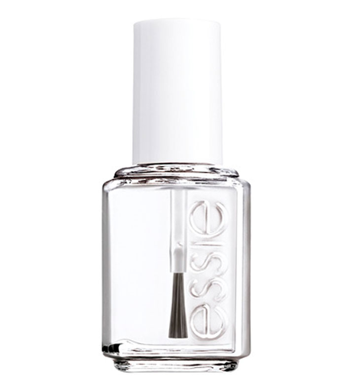 Buy Essie - Nail Polish - Fast Dry Top Coat Good to Go > nail care ...
