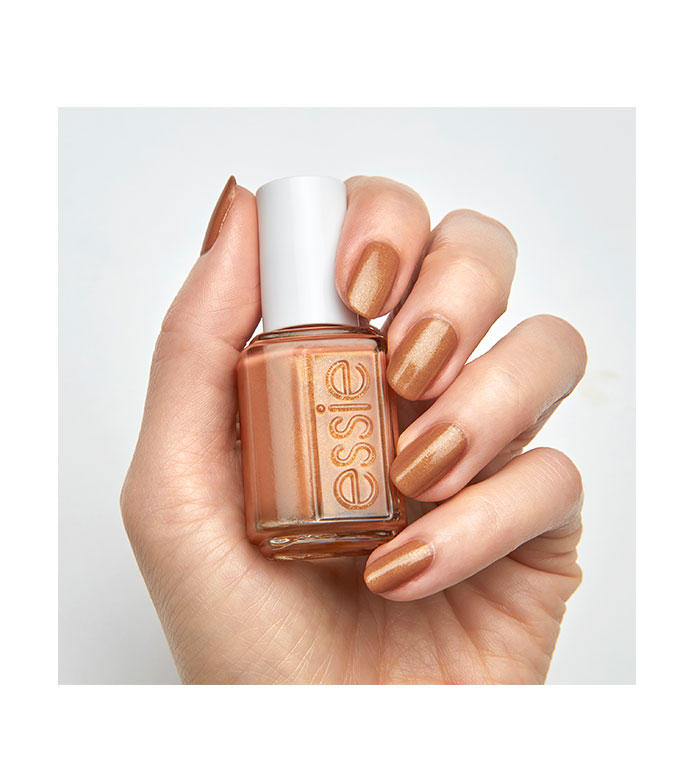 Buy Essie - *Summer Collection 2018* - Nail Polish - 557: Sunny daze ...