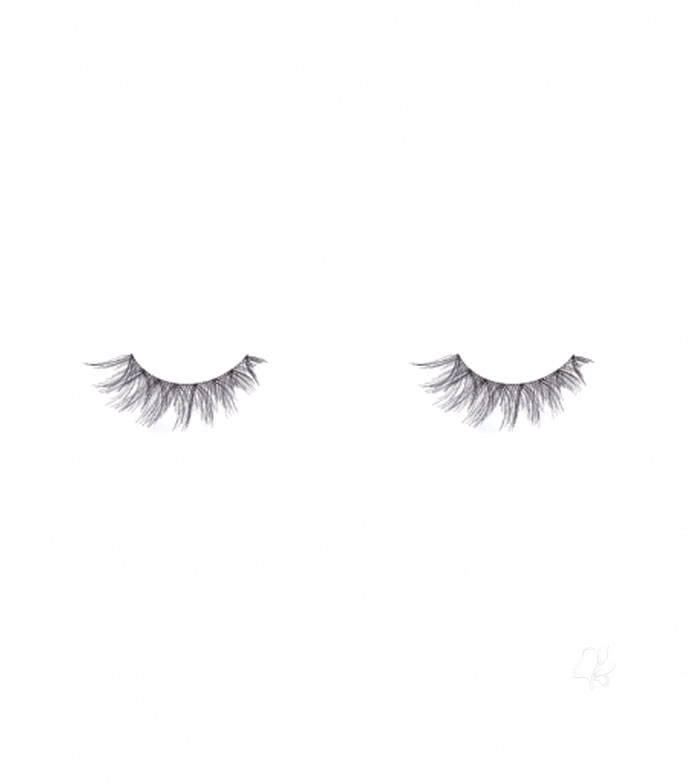 51bba2cccad Buy Eylure - False eyelashes Enchanted - Jasmine > eyes > false ...
