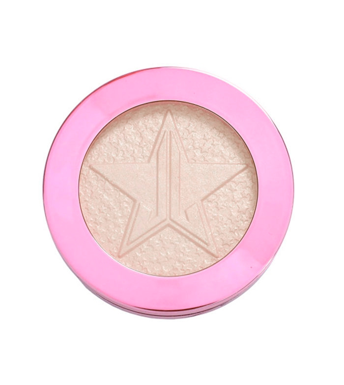 Buy Jeffree Star Cosmetics - Supreme Frost Highlighting Powder