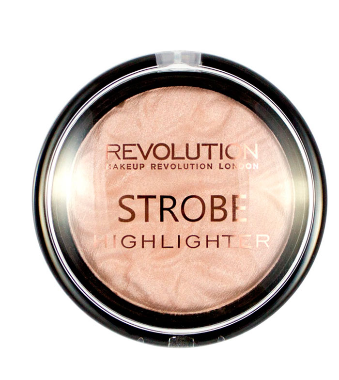 Where can i buy makeup revolution