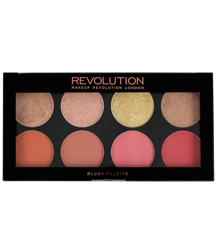 Makeup revolution buy online