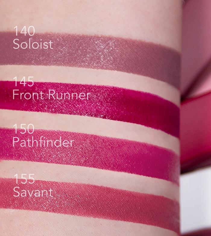 Buy Maybelline Superstay Matte Ink Liquid Lipstick 140