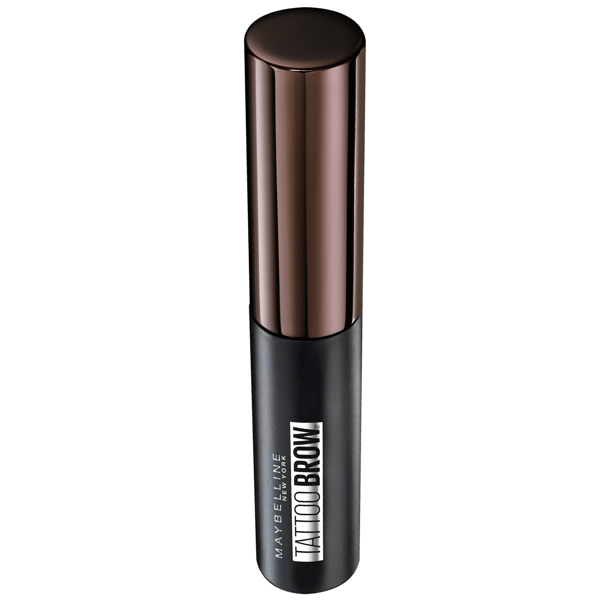 14bd5154179 Buy Maybelline - Tattoo Brow Easy Peel Off Tint - Dark Brown > eyes ...