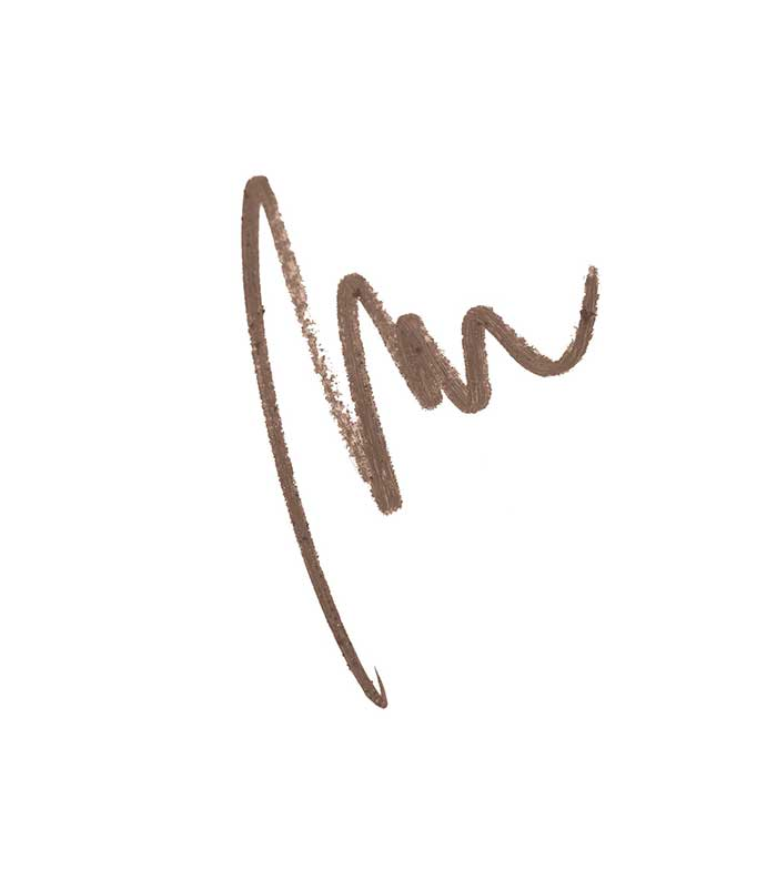 Buy Milani Stay Put Brow Pomade Pencil 01 Soft Taupe Eyes
