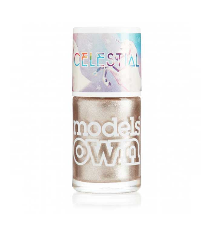Buy Models Own - *Celestial Collection* - Nail Polish - 066 ...