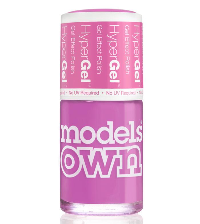 Buy Models Own - HyperGel Nail Polish - SG028: Persian Pink > nails ...