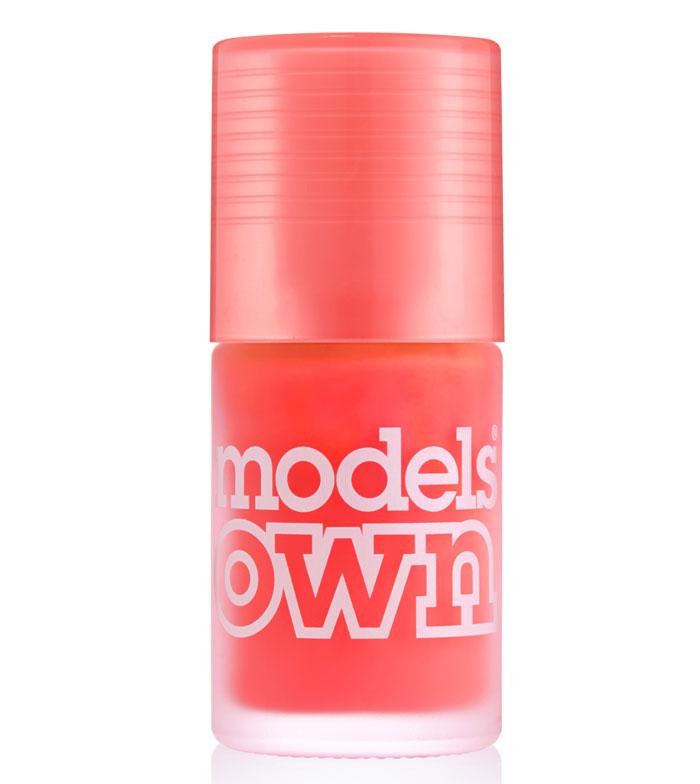 Buy Models Own - IIce Neon Nail Polish - 155: Pink Punch > nails ...