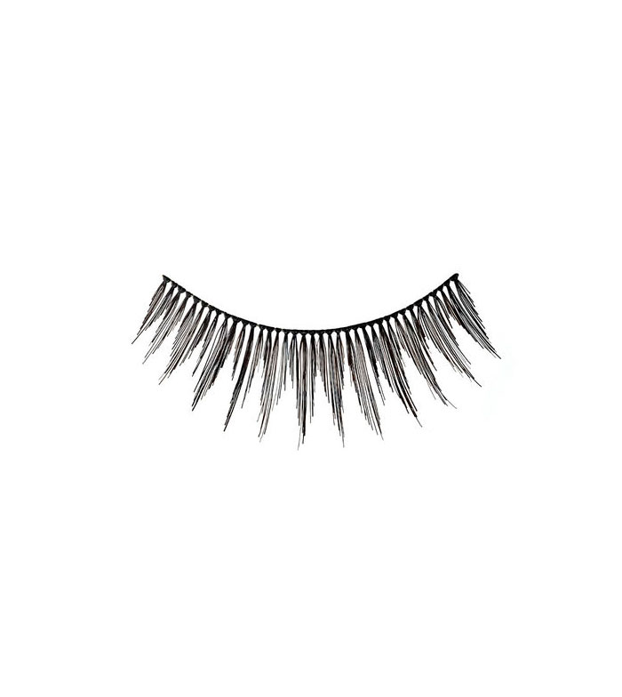 bc9c98cdb62 Buy Nyx Professional Makeup - Wicked Lashes - WL06: Sinful > eyes ...