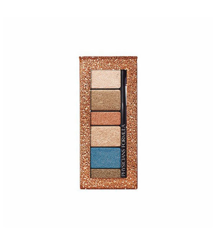 Buy Physicians Formula Eyeshadow Palette Shimmer Strips Extreme