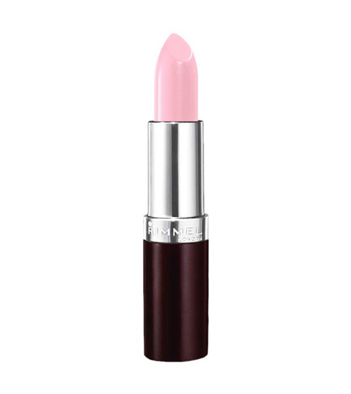 Buy Rimmel London Lasting Finish Lipstick 002 Candy