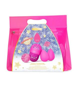 BeautyBlender - *Holidays 2020* - Masters of the Beautiverse set