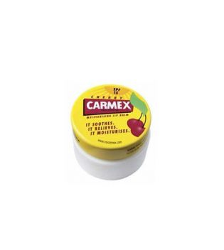 Carmex - Lip Balm - Cherry
