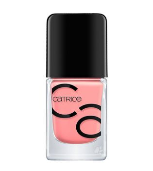 Catrice - ICONails Gel Nail polish - 08: Catch Of The Day