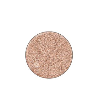 CORAZONA - Eyeshadow in godet - Golden Hour