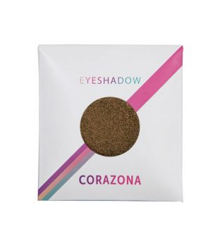 CORAZONA - Eyeshadow in godet - Medusa