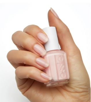 Essie - Nail Polish - 005: Allure
