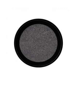 Hean - Eye shadow - Mono High Definition - 895
