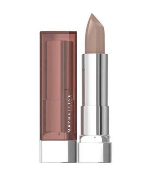 Maybelline - Sensational Color Lipstick - 144: Naked Dare