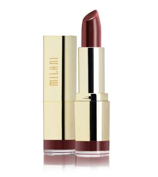 Milani -  Color Statement Lipstick - 48: Tuscan Toast